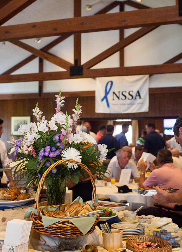 nssa nassau suffolk services for autism golf classic 2016 13 resized
