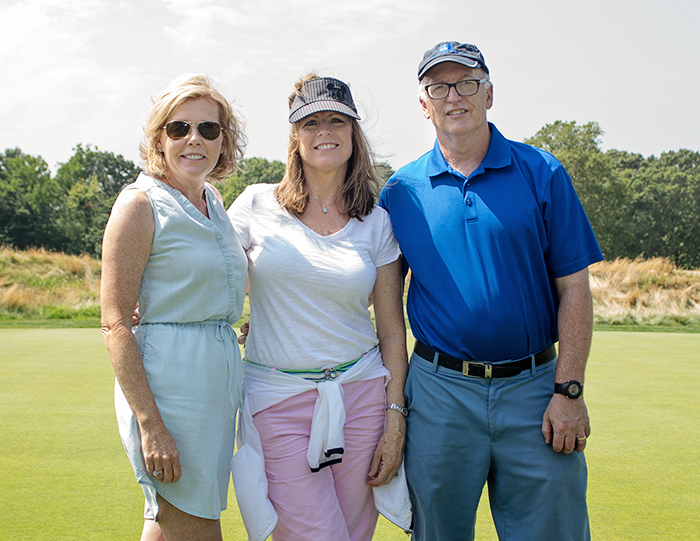 nssa nassau suffolk services for autism golf classic 2016 7 resized