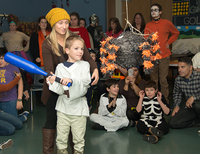 nassau-suffolk-services-for-autism-halloween-10-31-16-14-websized