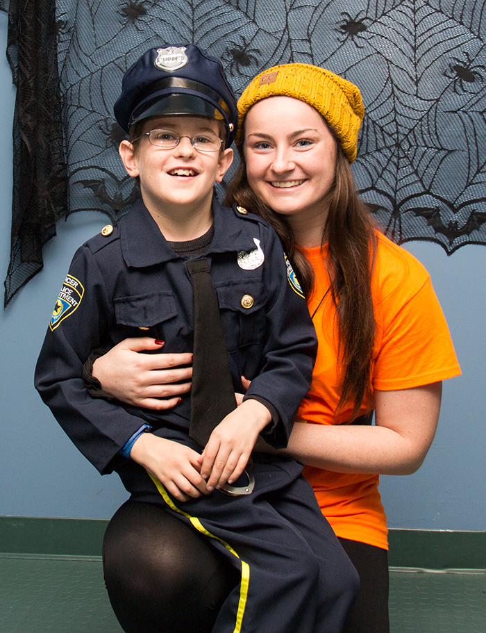nassau-suffolk-services-for-autism-halloween-10-31-16-26-websized