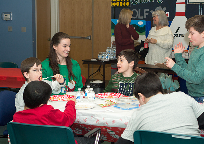 nassau-suffolk-services-for-autism-nssa-long-island-autism-school-holiday-party-12-22-16-2-resized