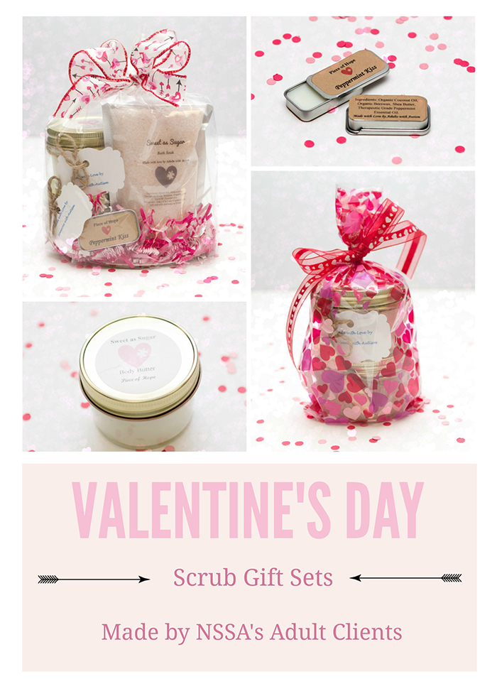 valentines 2017 scrubs flyer sized for web