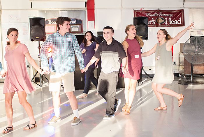 nassau suffolk services for autism nssa long island autism school smithtown high school east dance 5.19.17 6 resized for blog