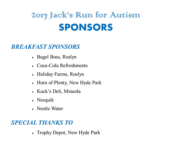 2017 jacks run breakfast sponsors sized for web