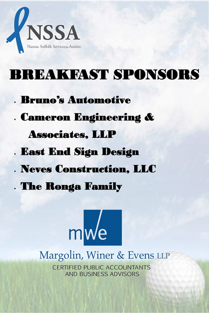 Breakfast Sponsors Sign 20x30-2