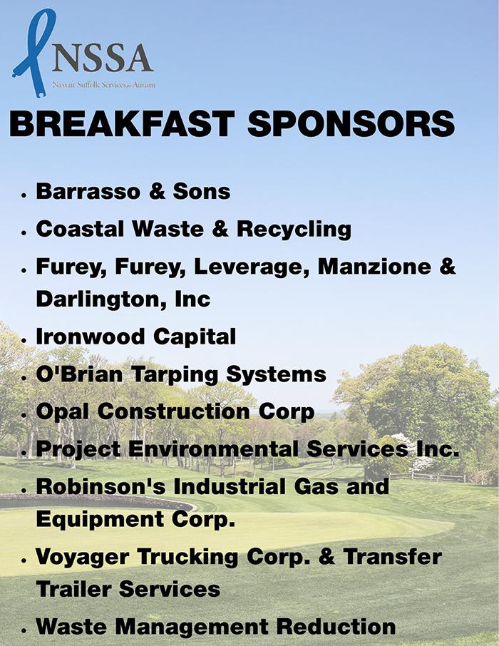 Breakfast sponsors blogsized
