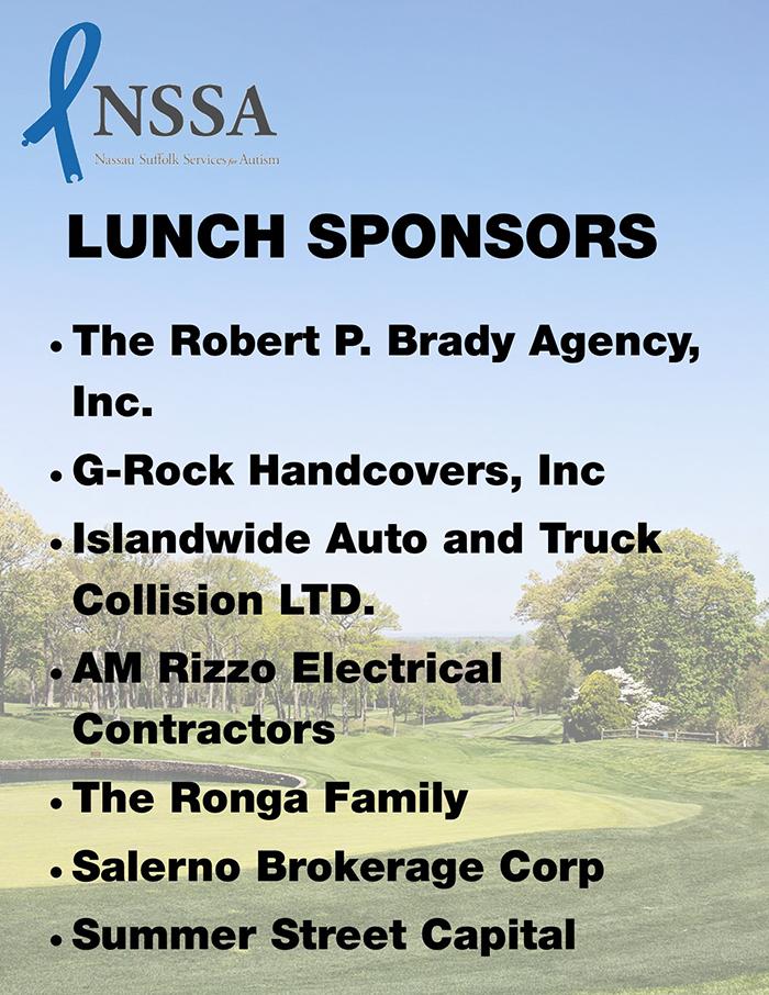 Lunch sponsors blogsized