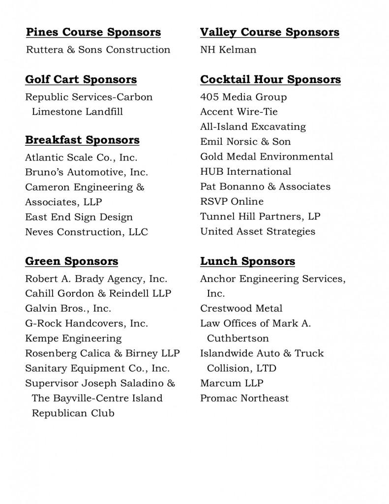 tee sponsor page 2