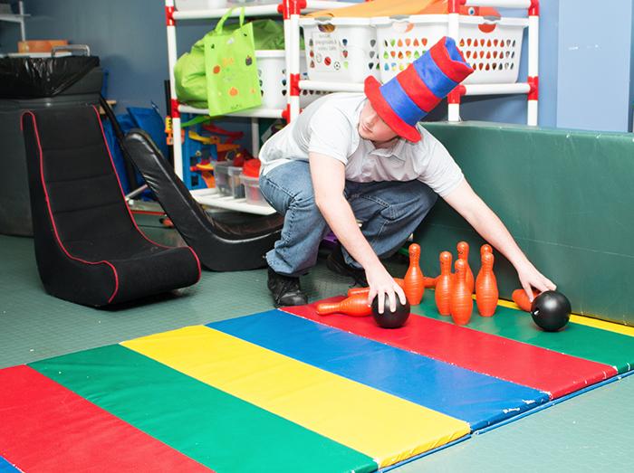 long island autism school nassau suffolk services for autism halloween 10.31.17 13 blogsized