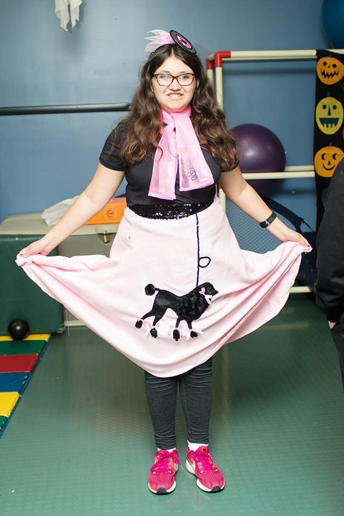 long island autism school nassau suffolk services for autism halloween 10.31.17 19 blogsized