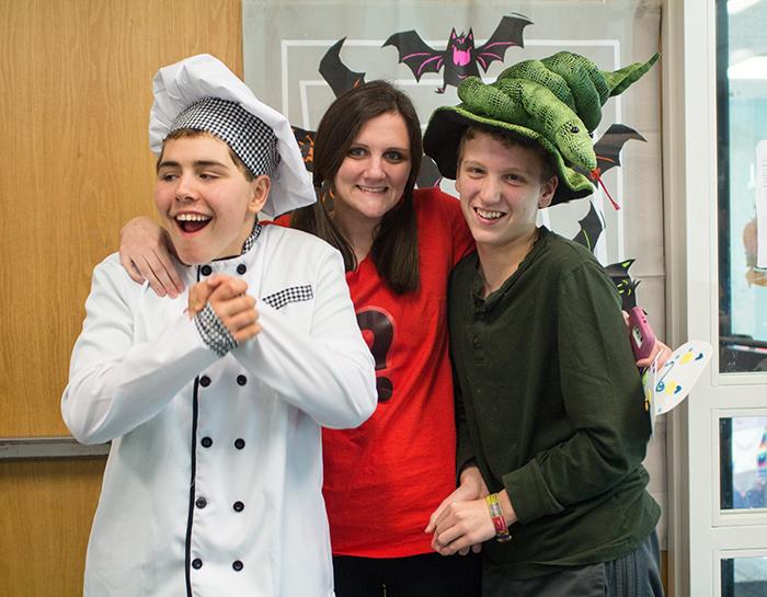 long island autism school nassau suffolk services for autism halloween 10.31.17 6 blogsized