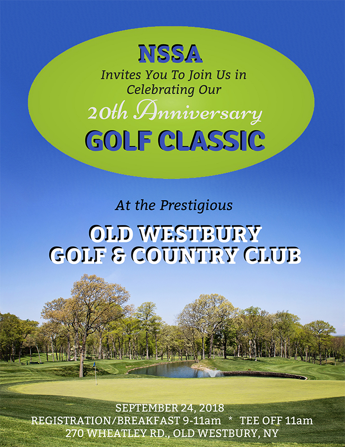 Copy of Golf Invite Cover P1 sized for web