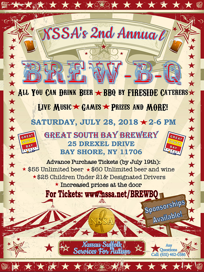 Brewbq invite flyer sized for web 5.11.18