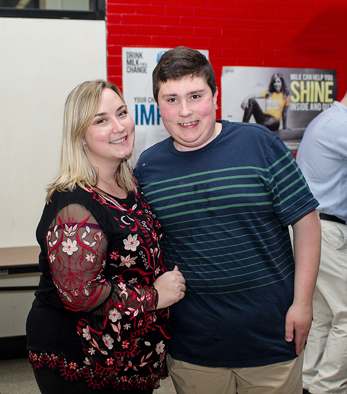 nassau suffolk services for autism long island school martin barell smithtown high school east 4.13.18 15 blogsized