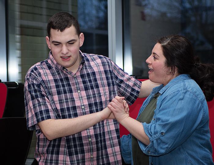 nassau suffolk services for autism long island school martin barell smithtown high school east 4.13.18 22 blogsized