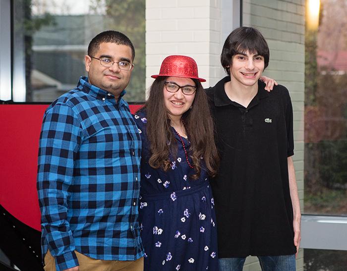 nassau suffolk services for autism long island school martin barell smithtown high school east 4.13.18 8 blogsized