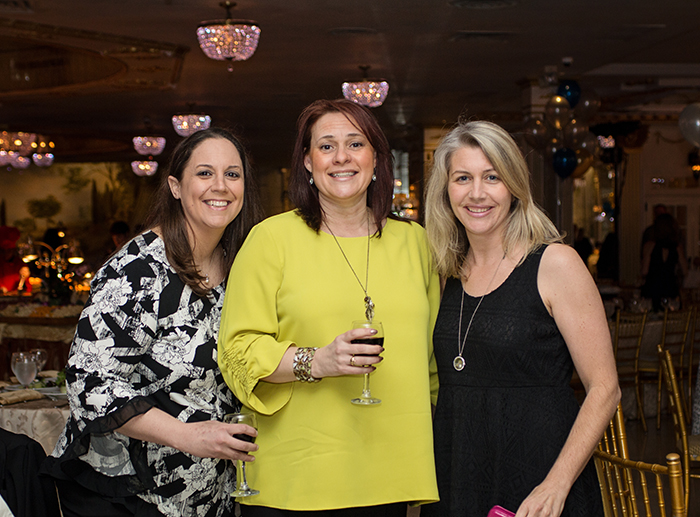 nassau suffolk services for autism nssa martin c barell school long island autism dinner for our children 4.14.18 25 blogsized