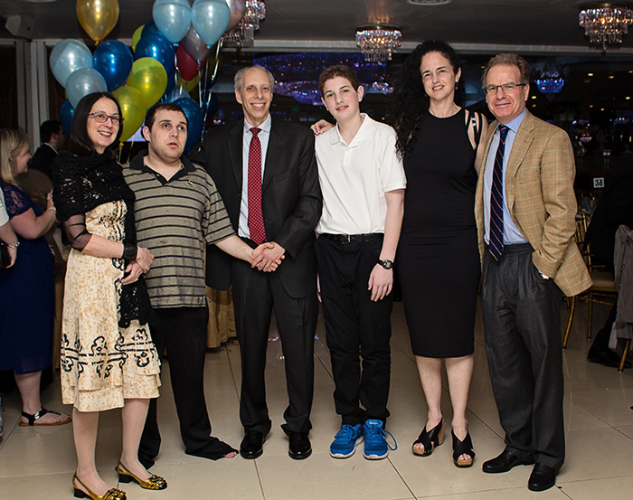 nassau suffolk services for autism nssa martin c barell school long island autism dinner for our children 4.14.18 47 blogsized