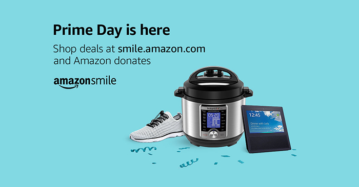 amazon prime day july 2018 websized