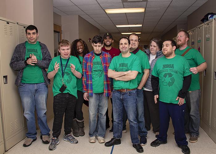 group pic 11.15.18 blogsized