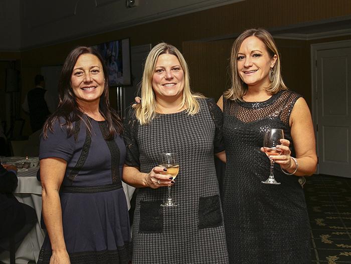 nssa wine tasting 2018 42