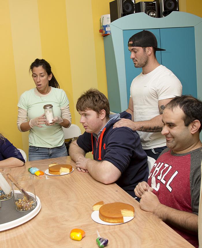 nassau suffolk services for autism long island martin barell school 10.23.18 10 blogsized
