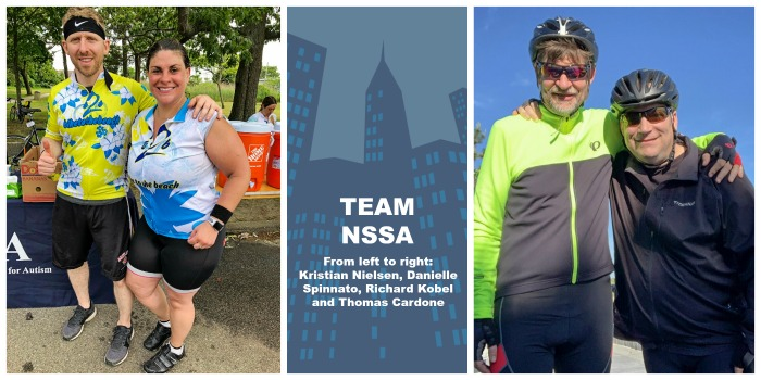 Bike to the Beach TEAM NSSA collage w text 2