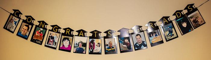 graduation-6.17.19-1-cropped-blogsized