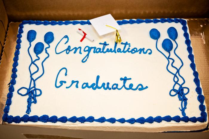 graduation-6.17.19-13-blogsized