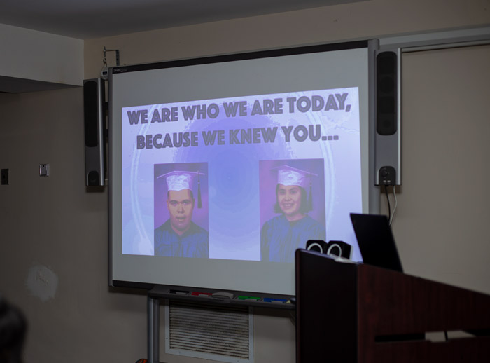 graduation-6.17.19-4-blogsized
