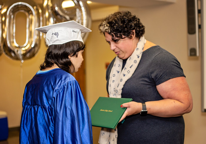 graduation-6.17.19-7-blogsized