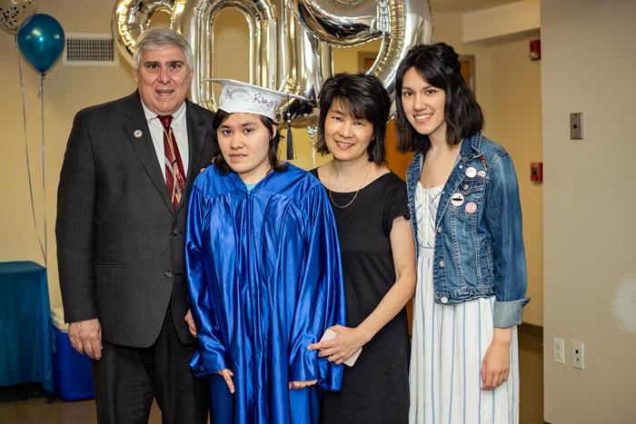 graduation-6.17.19-9-blogsized