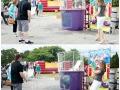 brewbq collage 1 blogsized