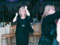 nssa autism dinner dance 2016 1 (82)