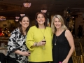 nassau suffolk services for autism nssa martin c barell school long island autism dinner for our children 4.14.18 25
