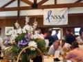 nssa nassau suffolk services for autism golf classic 2016 13
