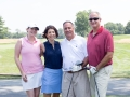 nssa nassau suffolk services for autism golf classic 2016 14