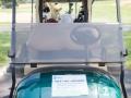 nssa nassau suffolk services for autism golf classic 2016 15