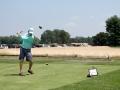 nssa nassau suffolk services for autism golf classic 2016 17