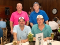 nssa nassau suffolk services for autism golf classic 2016 28