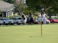 nssa nassau suffolk services for autism golf classic 2016 4