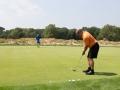 nssa nassau suffolk services for autism golf classic 2016 5