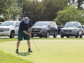 nssa nassau suffolk services for autism golf classic 2016 6