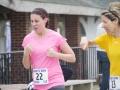 Jacks Run 2015_57