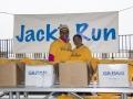 Jacks Run 2015_6