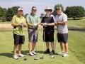17th Annual NSSA Golf Classic (1)