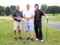 17th Annual NSSA Golf Classic (10)