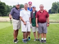 17th Annual NSSA Golf Classic (11)