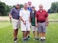 17th Annual NSSA Golf Classic (11)