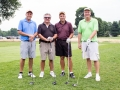 17th Annual NSSA Golf Classic (13)